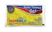 Bolsa Térmica Gel Hot Cold - Orthopauher