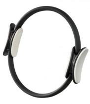 Argola para Fortalecimento Magic Ring Pilates - Carci