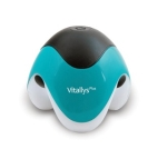 Mini Massageador - Vitallys